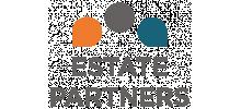 Estate Partners  S.r.l.